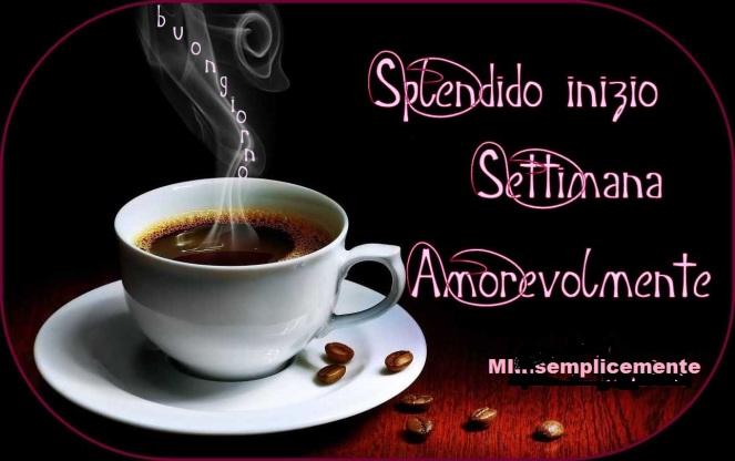 tazza di caffe (FISSO)