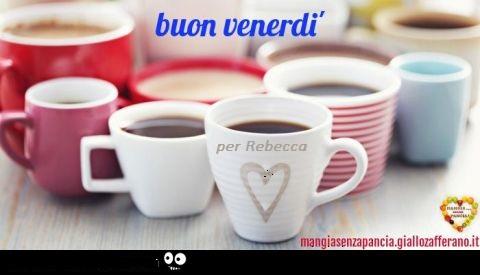 08iueqj4d5-buon-venerdi-con-tanto-caffe-buongiorno-facciabuchine-e-facciabuchini-buon-x-tutti_a