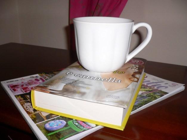 Risultati immagini per tazza di caffè immagini