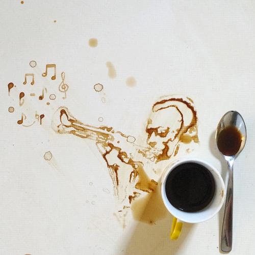 caffe-tromba