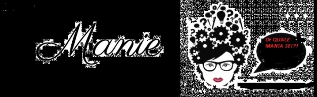 manie-name-design10
