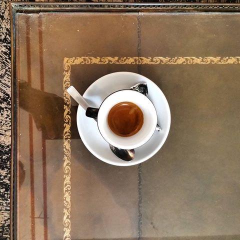 Risultati immagini per caffè del buongiorno
