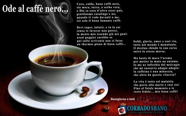 caffe-con-poesia-corrado-sbano
