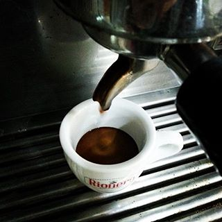 Risultati immagini per buongiorno al caffè
