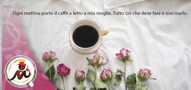 citazioni-famose-caffe