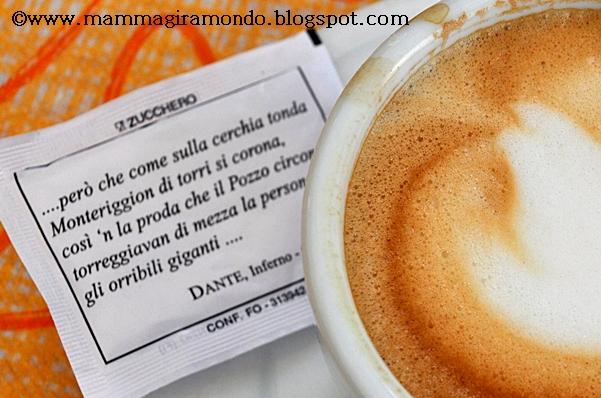 Risultati immagini per caffè 2 giugno